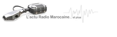 Mordu de Radio - Un blog utilisant WordPress